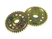 Falicon Adjustable Cam Sprockets for DRZ400, LTZ400, KFX400, KLX400, DVX400