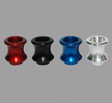 Vortex Racing Swingarm Spools