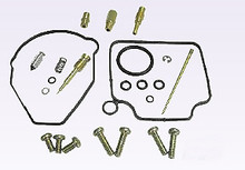 K&L Professional Carburetor Rebuild Kits for Yamaha ATV