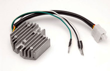 Honda OEM Style Regulator/Rectifier by Rick's Motorsport Electrics