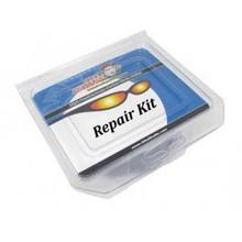 All Balls Rear Wheel Bearing Kit for Kawasaki EL, EX, GPz Motorcycles 25-1234