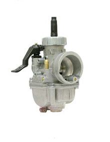 Keihin PE Series Carburetor