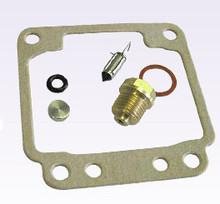 K&L Standard Carburetor Rebuild Kits for Yamaha