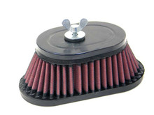 K&N Air Filter for Suzuki DR350