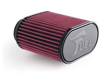 Fuel Customs KTM Performance Intake Kit Air Filter