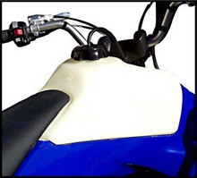 Clarke 3.6GAL Fuel Tank for Yamaha YFZ450 ATV