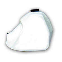 Clarke 4.0GAL Fuel Tank for Yamaha XT600