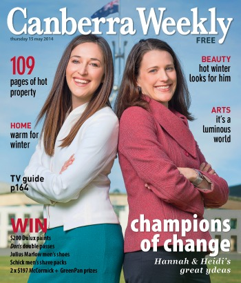 canberra-weekly-cover-3.jpg