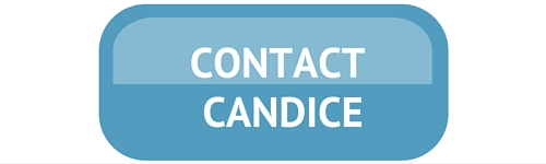 contact-candice.jpg