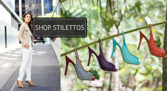 hp4-heels.png