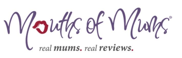 mouths-of-mums-logo.jpg