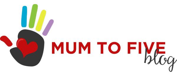 mum-to-five.jpg
