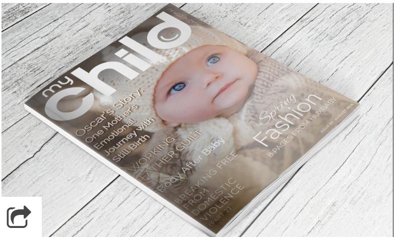 my-child-magazine-cover.jpg