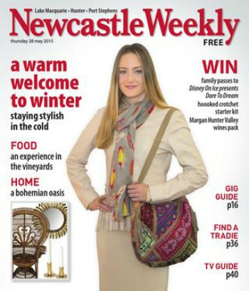 newcastle-weekly-cover-3.jpg