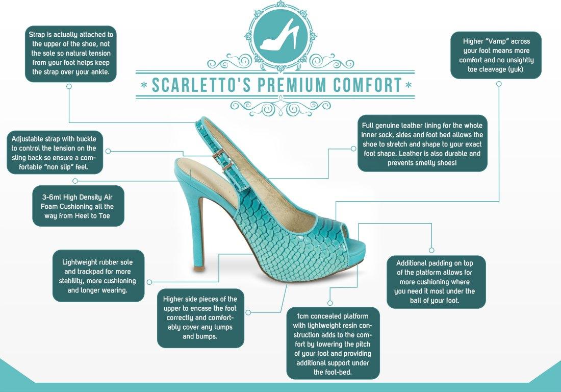 shoe-comfort-heels-final2.jpg