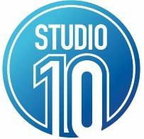 studio-10-logo2.jpg
