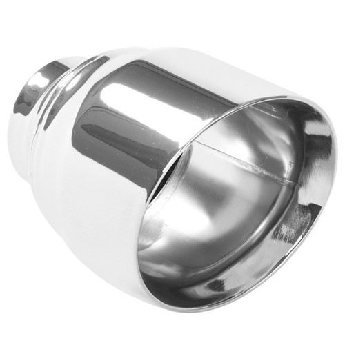 Magnaflow 35225 - Stainless Exit Tip