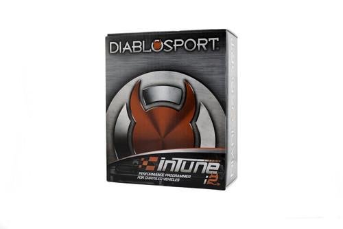 DiabloSport InTune I2010