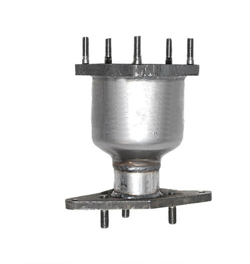 MAZDA 626 | 2L | Front | Catalytic Converter-Direct Fit | Standard Grade EPA