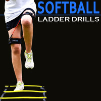Training Download: Ladder Drills for Softball