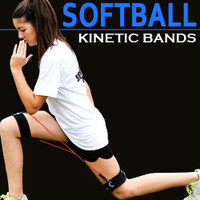 Training Download: Kinetic Bands Training for Softball