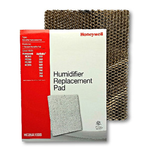 HC26A1008W__23304.1413835279.300.300?c=2 honeywell humidifier pads for he220, he260, he 265, he365 humidifiers honeywell he225 wiring diagram at eliteediting.co