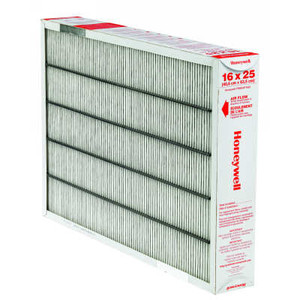 FR8000 TrueCLEAN Replacement Air Filters - Available in 5 packs only.