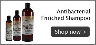 shampoo-main-page.jpg