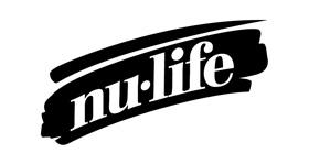 nu-life