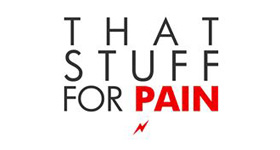 stuff-for-pain
