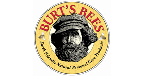 brut's-bees