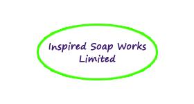 Inspired-Soap