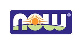 now-logo