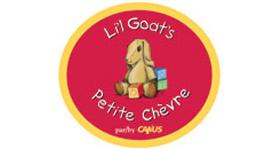 lil-goats