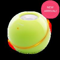 Oriwest VENUS MINI USB Aroma Diffuser - GREEN