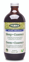 Flora Sleep Essence, 500 ml