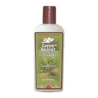 GREEN BEAVER Gardener's Andiroba Outdoor Lotion 240 ml