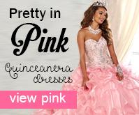 pinkfront.jpg