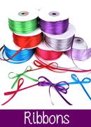 ribbonsfront2.jpg