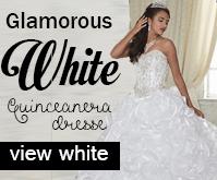white12.jpg