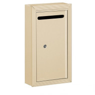Letter Drop Box - Small