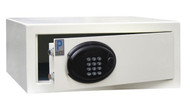 Electronic Hotel Digital Smart Safe