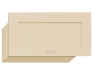 Wall Mail Drop Slot S2255