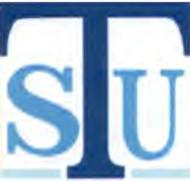 Tsutsui Scientific Instruments