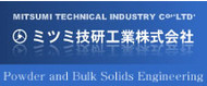 Mitsumi Technical Industry Co.,Ltd.