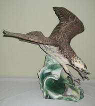 Osprey 100-37