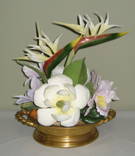 Southern Accent Centerpiece F325