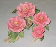 Camellia Arrangement F509