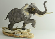 Bull Elephant (50024) $14,000.00