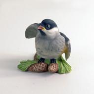 Baby Chickadee 461